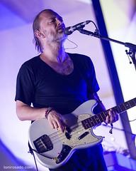 "Thom Yorke - Sonar 2018 - Sabado - 5 - M63C7286 • <a style=""font-size:0.8em;"" href=""http://www.flickr.com/photos/10290099@N07/28986560488/"" target=""_blank"">View on Flickr</a>"