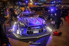 Tokyo-Auto-Salon-2018-7175