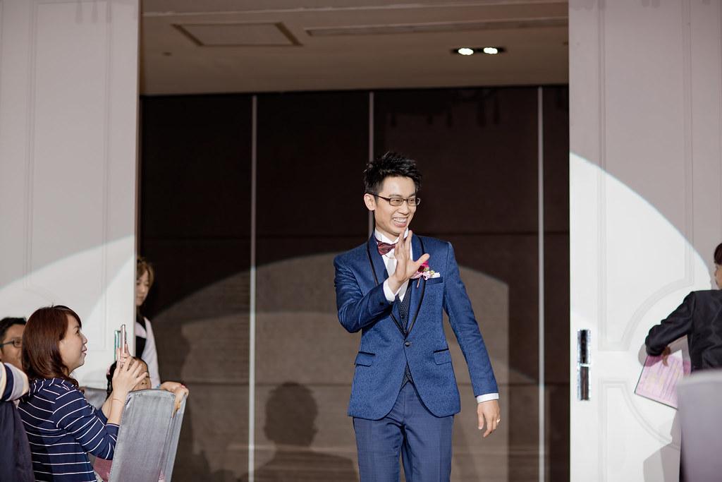 水源會館,台北水源會館,牡丹廳,婚攝卡樂,友勝&翔羚109