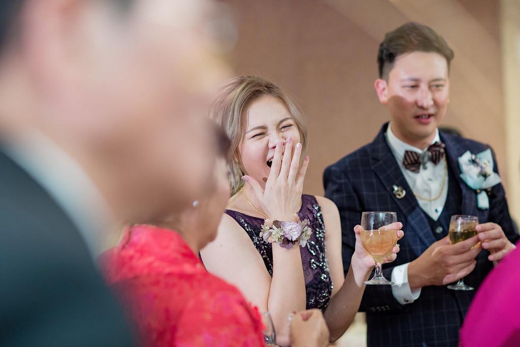 煙波大飯店,溫莎館,如意廳,新竹煙波大飯店,婚攝卡樂,Lennon&LoBao083