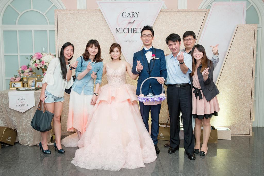 水源會館,台北水源會館,牡丹廳,婚攝卡樂,友勝&翔羚152