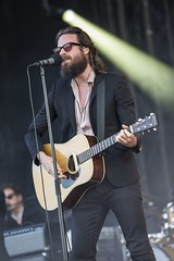 "Father John Misty - Primavera Sound 2018 - Viernes - 7 - M63C6697 • <a style=""font-size:0.8em;"" href=""http://www.flickr.com/photos/10290099@N07/41610080535/"" target=""_blank"">View on Flickr</a>"
