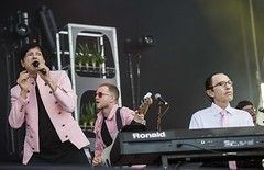 "Sparks - Primavera Sound 2018 - Jueves - 4 - M63C4567 • <a style=""font-size:0.8em;"" href=""http://www.flickr.com/photos/10290099@N07/42492691351/"" target=""_blank"">View on Flickr</a>"