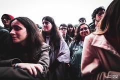 20180607 - Waxahatchee | NOS Primavera Sound'18 @ Parque da Cidade (Porto)