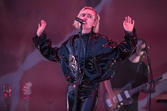 "Lykke Li - Primavera Sound 2018 - Sábado - 5 - M63C8736 • <a style=""font-size:0.8em;"" href=""http://www.flickr.com/photos/10290099@N07/27673937867/"" target=""_blank"">View on Flickr</a>"