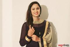 Rare Unseen Exclusive Photos Of South Indian Actress Keerthi Bhat-Set-1 (14)