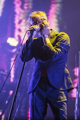 "The National - Primavera Sound 2018 - Viernes - 6 - M63C7002 • <a style=""font-size:0.8em;"" href=""http://www.flickr.com/photos/10290099@N07/42460529262/"" target=""_blank"">View on Flickr</a>"