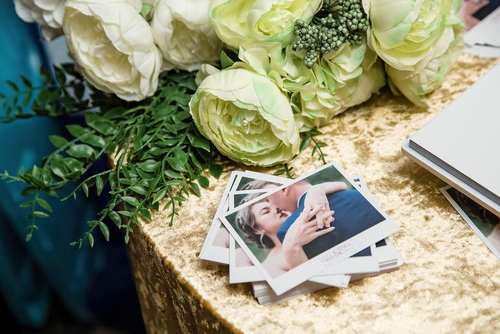 煙波大飯店,溫莎館,如意廳,新竹煙波大飯店,婚攝卡樂,Lennon&LoBao011
