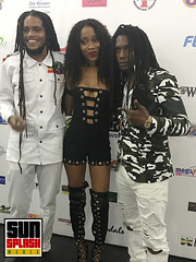 """Reggae Sumfest 2017 • <a style=""""font-size:0.8em;"""" href=""""http://www.flickr.com/photos/92212223@N07/40691164160/"""" target=""""_blank"""">View on Flickr</a>"""