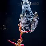 Cirque Corteo 030
