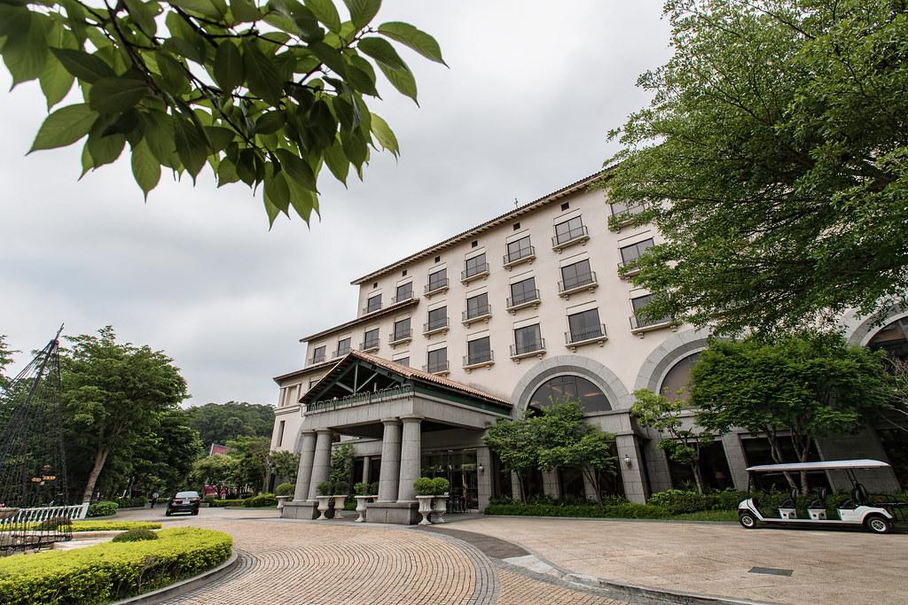 煙波大飯店,溫莎館,如意廳,新竹煙波大飯店,婚攝卡樂,Lennon&LoBao001