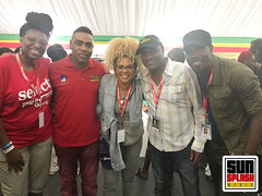 """Reggae Sumfest 2017 • <a style=""""font-size:0.8em;"""" href=""""http://www.flickr.com/photos/92212223@N07/41762512414/"""" target=""""_blank"""">View on Flickr</a>"""