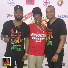 """Reggae Sumfest 2017 • <a style=""""font-size:0.8em;"""" href=""""http://www.flickr.com/photos/92212223@N07/27614961917/"""" target=""""_blank"""">View on Flickr</a>"""