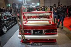 Tokyo-Auto-Salon-2018-7352
