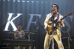 "Arctic Monkeys - Primavera Sound 2018 - Sábado - 4 - M63C9848 • <a style=""font-size:0.8em;"" href=""http://www.flickr.com/photos/10290099@N07/28670804428/"" target=""_blank"">View on Flickr</a>"