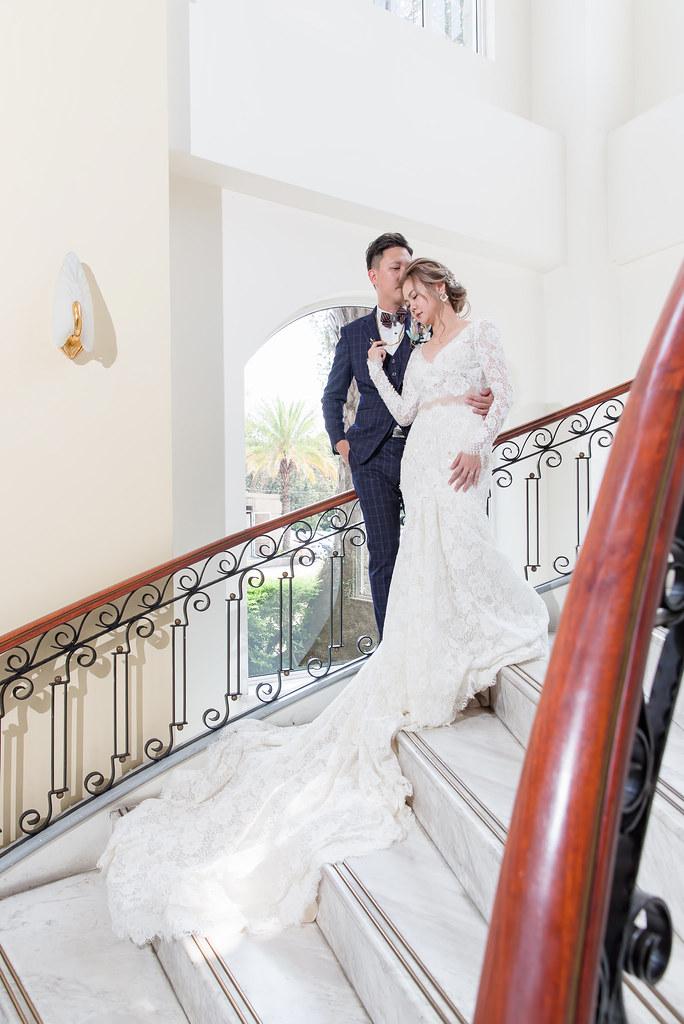 煙波大飯店,溫莎館,如意廳,新竹煙波大飯店,婚攝卡樂,Lennon&LoBao048
