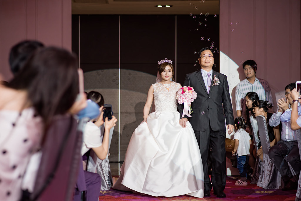 水源會館,台北水源會館,牡丹廳,婚攝卡樂,友勝&翔羚112