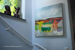 070fotograaf_20180526_Open Atelier Route 2018_Den Haag_FVDL_431.jpg