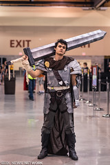 """Phoenix Comic Fest 2018 • <a style=""""font-size:0.8em;"""" href=""""http://www.flickr.com/photos/88079113@N04/42574177771/"""" target=""""_blank"""">View on Flickr</a>"""