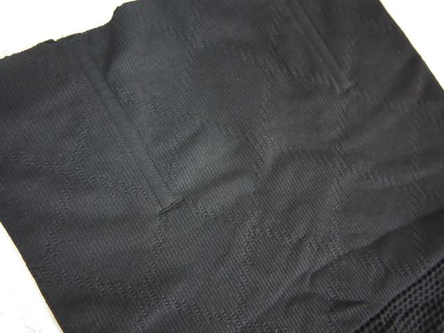 fammile孕婦裝哺乳衣品牌