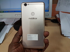 42668607251 c582609f26 m - Mobiistar XQ Dual Review: New contender for Entry-level selfie  phone