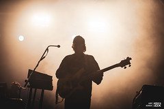 20180608 - Unknown Mortal Orchestra   NOS Primavera Sound'18 @ Parque da Cidade (Porto)