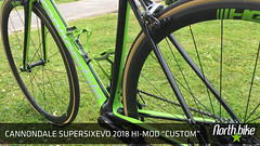 20180607_Super6Evo_Drew_06