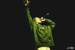 20180608 - A$AP Rocky   NOS Primavera Sound'18 @ Parque da Cidade (Porto)