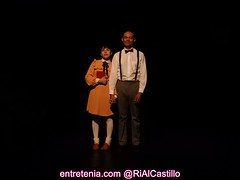 """CASA CALABAZA 2018 • <a style=""""font-size:0.8em;"""" href=""""http://www.flickr.com/photos/126301548@N02/41943240264/"""" target=""""_blank"""">View on Flickr</a>"""