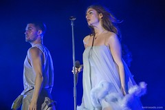 "Lorde - Primavera Sound 2018 - Sábado - 5 - M63C9350 • <a style=""font-size:0.8em;"" href=""http://www.flickr.com/photos/10290099@N07/27673938687/"" target=""_blank"">View on Flickr</a>"