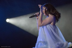 "Lorde - Primavera Sound 2018 - Sábado - 1 - M63C9255 • <a style=""font-size:0.8em;"" href=""http://www.flickr.com/photos/10290099@N07/27673939237/"" target=""_blank"">View on Flickr</a>"