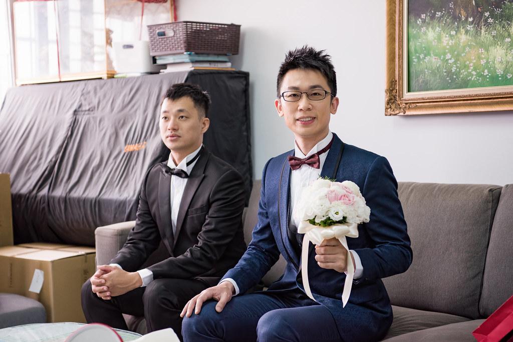 水源會館,台北水源會館,牡丹廳,婚攝卡樂,友勝&翔羚012