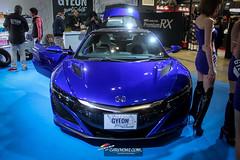 Tokyo-Auto-Salon-2018-7028
