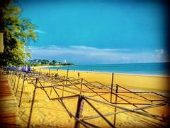 Taman Bayu, 71050 Port Dickson, Negeri Sembilan https://goo.gl/maps/ab3Nvwqhj3L2  #travel #holiday #Asian #Malaysia #旅行 #度假 #亞洲 #馬來西亞 #trip #traveling #beach #海滩 #pantai #วันหยุด #การเดินทาง #ホリデー #휴일 #여행 #праздник #путешествие #ビーチ #바닷가 #ชายหาด #пляж #tr
