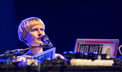 "Jenny Hval - Sonar 2018 - Jueves - 1 - M63C1477 • <a style=""font-size:0.8em;"" href=""http://www.flickr.com/photos/10290099@N07/42813530751/"" target=""_blank"">View on Flickr</a>"