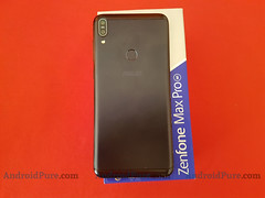 27671200097 eff178baaa m - ASUS Zenfone Max Pro M1 Review: Back with a bang