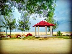 西瓜美眉, 25, Jalan Jpt, 45400 Sekinchan, Selangor https://maps.google.com/?q=3.502717,101.094630&hl=en&gl=gb  #travel #holiday #traveling #trip #Asian #Malaysia #旅行 #度假 #亚洲 #马来西亚 #วันหยุด #การเดินทาง #ホリデー #휴일 #여행 #Sekinchan #Selangor #outdoor #海滩 #beach #pa