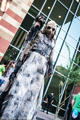 "Phoenix Comic Fest 2018 • <a style=""font-size:0.8em;"" href=""http://www.flickr.com/photos/88079113@N04/28700317538/"" target=""_blank"">View on Flickr</a>"