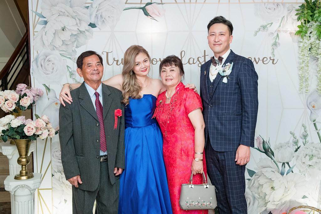 煙波大飯店,溫莎館,如意廳,新竹煙波大飯店,婚攝卡樂,Lennon&LoBao105