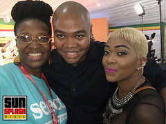 """Reggae Sumfest 2017 • <a style=""""font-size:0.8em;"""" href=""""http://www.flickr.com/photos/92212223@N07/40691162750/"""" target=""""_blank"""">View on Flickr</a>"""
