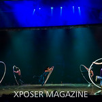 Cirque Corteo 093