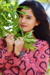 South Indian Actress Anusha Rai Photos Set-1 (3)