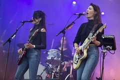 "Warpaint - Primavera Sound 2018 - Jueves - 1 - M63C4749 • <a style=""font-size:0.8em;"" href=""http://www.flickr.com/photos/10290099@N07/27622199887/"" target=""_blank"">View on Flickr</a>"