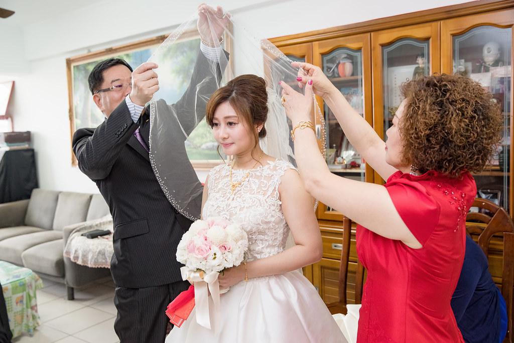 水源會館,台北水源會館,牡丹廳,婚攝卡樂,友勝&翔羚046