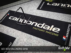 20180716_XCO_Vallnord_04