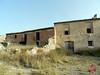 Les Rutes del Centre: Barranc de Ràgil-Riu Verd-Torroselles – Tibi (l'Alcoià) (FdC34)