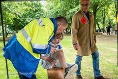 070fotograaf_20180624_Zeepkistenrace Benoordenhout_FVDL_Wijkvereniging_5613.jpg