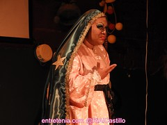 """MEXICAN IDOL • <a style=""""font-size:0.8em;"""" href=""""http://www.flickr.com/photos/126301548@N02/42789871264/"""" target=""""_blank"""">View on Flickr</a>"""