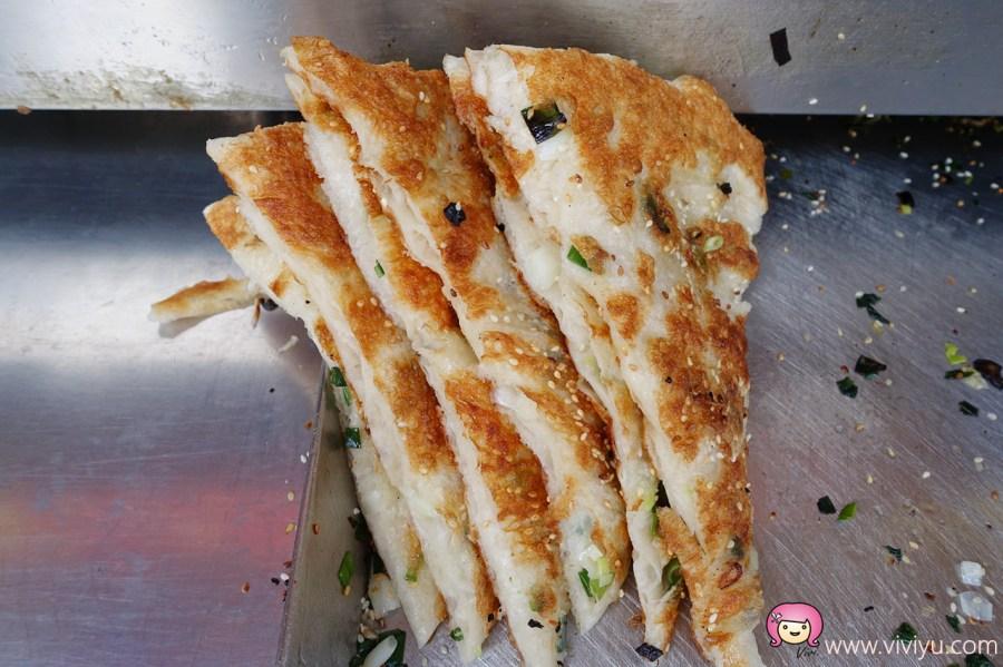 台中小吃,台中美食,台中銅板美食,樂群早餐店,第五市場,阿義紅茶 @VIVIYU小世界