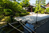 Photo:20180501_151742 By